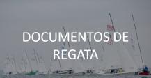AVISOS DE REGATA.png